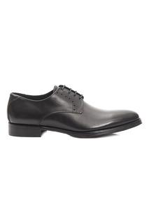 shoes Verri