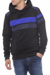 sweatshirt Verri