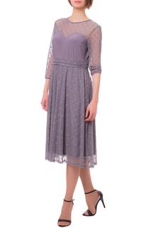 Платье женское Argent