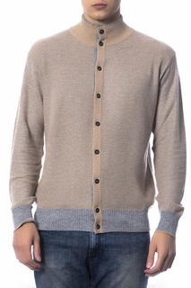 sweater Pierre Balmain