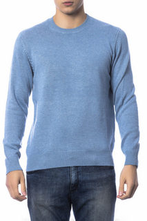 pullover Pierre Balmain