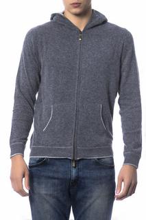 sweatshirt Pierre Balmain