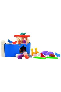 Ноев ковчег Plan Toys