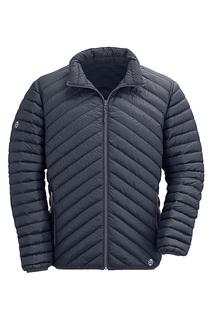 jacket WAFO