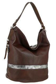 2ce9ba133b72 Купить женские сумки-мешки в интернет-магазине Lookbuck