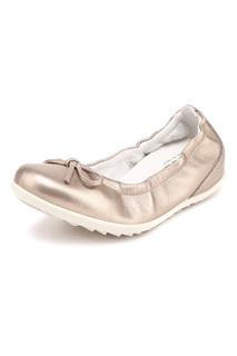 Туфли IMAC