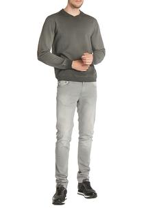 sweatshirt Ruck&Maul