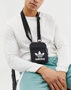 a10eff859e4a Купить мужские сумки Adidas Originals в интернет-магазине Lookbuck