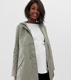 63c887a175f8e52 Купить женские куртки Mama.Licious в интернет-магазине Lookbuck
