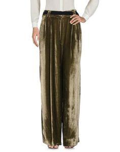 Повседневные брюки Michel Klein