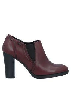 Ботинки Igi&Co