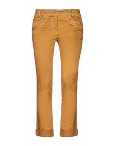 Повседневные брюки Cavalli Class