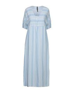 Платье длиной 3/4 Manila Grace
