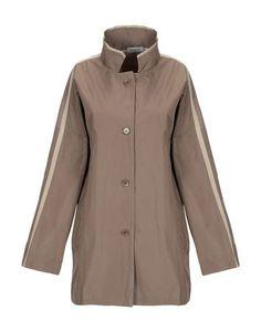 Легкое пальто Rosso35