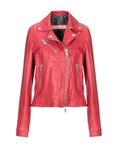 Куртка Mono