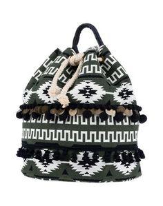 Рюкзаки и сумки на пояс VIA Mail BAG