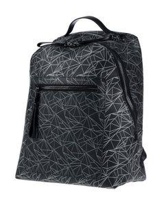 Рюкзаки и сумки на пояс GUM BY Gianni Chiarini