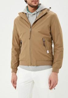Куртка Springfield
