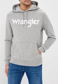 Худи Wrangler