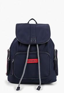 65715db17fe6 Купить женские рюкзаки в интернет-магазине Lookbuck | Страница 6