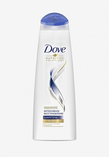 Шампунь Dove