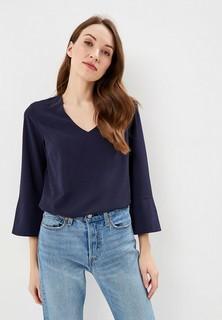 d75e06342a3 Купить женские блузки до 1000 рублей в интернет-магазине Lookbuck ...