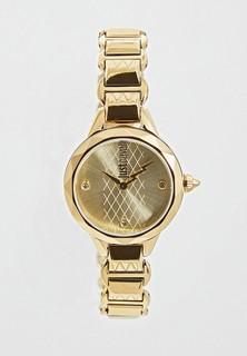 Часы Just Cavalli