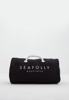 Сумка спортивная Seafolly Australia