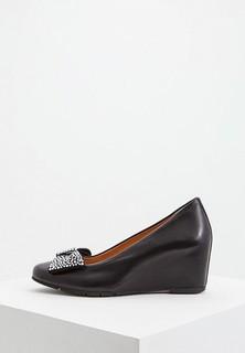 768a9a32d Shop Baldinini одежду, обувь и сумки at Lookbuck | Страница 3