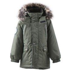 Куртка KERRY Storm K18441