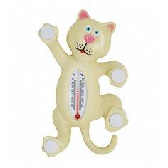 Термометр GARDEN SHOW Котенок