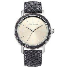 Наручные часы Karen Millen KM137E
