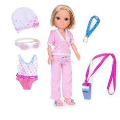 Интерактивная кукла Famosa