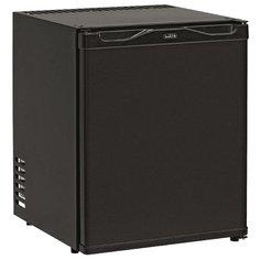 Встраиваемый холодильник indel