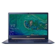 Ноутбук Acer SWIFT 5 SF514-53T