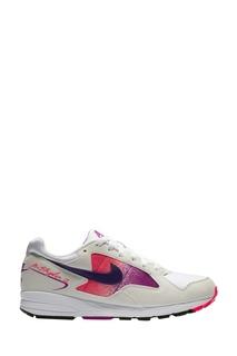 Разноцветные кроссовки Air Skylon II (AO1551-103) Nike