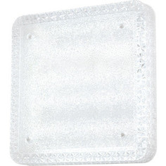 Настенный светильник Silver Light New Retro 839.40.7
