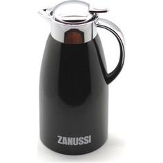 Кувшин-термос 2.0 л Zanussi Livorno (ZVJ81142DF)