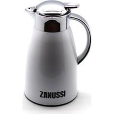 Кувшин-термос 1.5 л Zanussi Livorno (ZVJ71142EF)