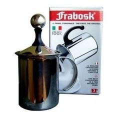 Капучинатор на 3 чашки Frabosk (470.08)