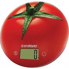 Кухонные весы Endever KS 520