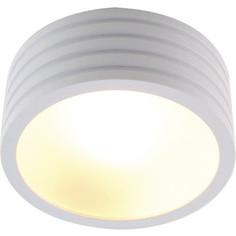 Потолочный светильник Divinare 1349/03 PL-1