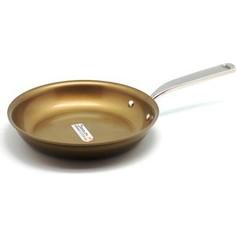 Сковорода d 28 см Zanussi Capri (ZCF53231DF)