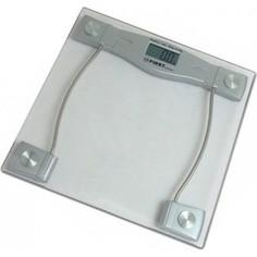 Весы FIRST FA-8013-3-GR