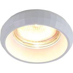 Точечный светильник Divinare 1737/03 PL-1
