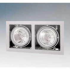 Точечный светильник Lightstar 214120