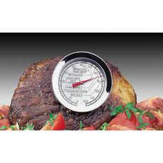 Термометр кухонный Kuchenprofi 10 6500 28 00