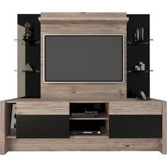 ТВ стеллаж Manhattan Comfort PA24451
