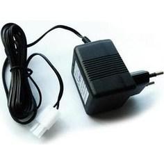 Зарядное устройство Himoto Ni MH E10 Tamiya