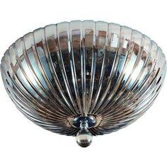 Потолочный светильник Divinare 4001/02 PL-2